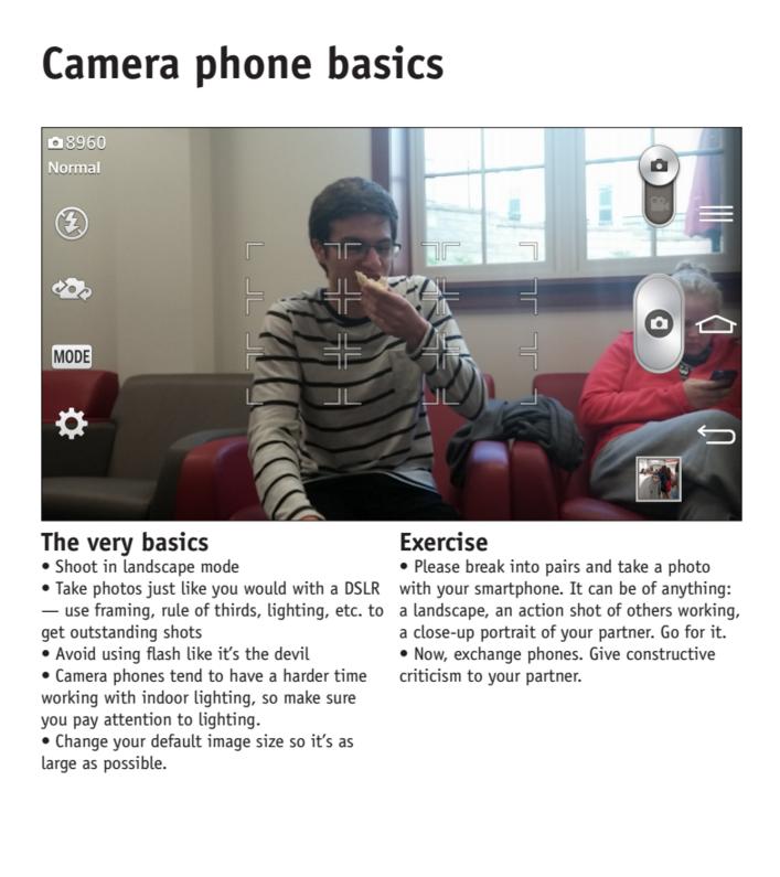 cameraphoneBasics