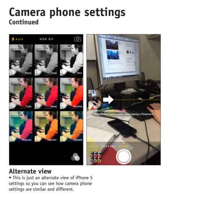 CameraPhoneSettings2