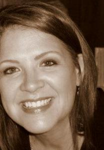 Shelley Hendricks, Northern Star adviser